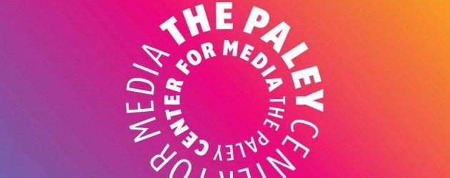 PaleyFest LA 2018'e hangi dizi ve oyuncular katılım gösterecek?