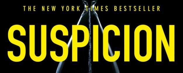 NBC'den Hitchcockvari gerilim dizisi Suspicion için deneme bölümü siparişi geldi!