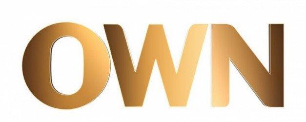 OWN'in Love Is___ isimli yeni dizisini tanıyalım!
