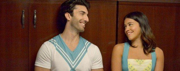 Jane the Virgin 5. sezon ile final mi yapacak?