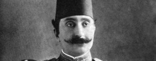 Payitaht Abdülhamid Şehzade Mehmet Selim Efendi kimdir?