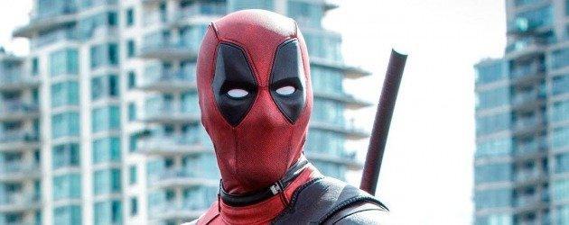 Deadpool animasyon dizisinin neden iptal edildiği ortaya çıktı!