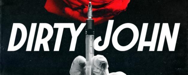 Dirty John 2. sezon olacak mı?