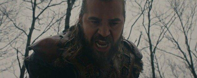 Diriliş Ertuğrul 113. Bölüm Fragmanı yayında! Emir Sadettin ölüyor mu? Günalp ölecek mi?