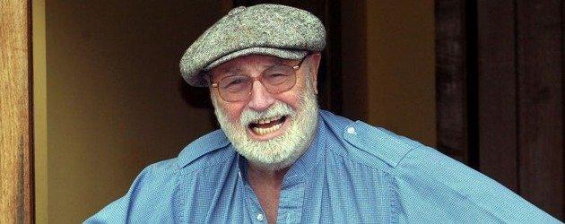 Heartbeat dizisinin yıldızı Bill Maynard kayatını kaybetti!