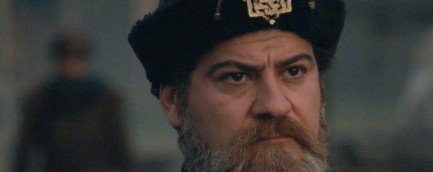 Diriliş Sivas Emiri Hüsamettin Karaca kimdir? Gerçek tarihte Sadettin Köpek'in ölümü ile bir ilgisi var mıdır?