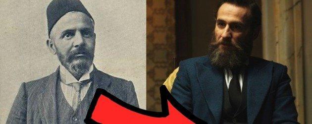 Emanuel Karasu kimdir? Nasıl öldü? Payitaht Abdülhamid dizisinde kim canlandırıyor?