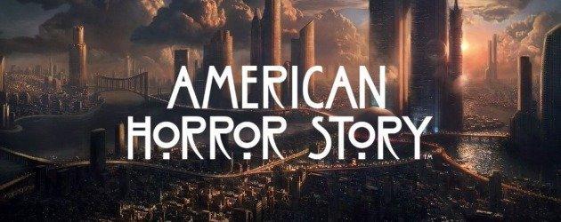 American Horror Story 10. sezon onayını aldı!
