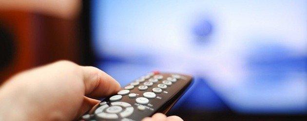 9 Nisan 2018 reyting sonuçları! Yasak Elma, Söz, Çukur, Siyah Beyaz Aşk dizilerinden hangisi birinci oldu? 8. Gün kaçıncı oldu?