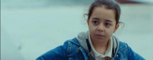 Bizim Hikaye çocuk oyuncu Ayşe kimdir?