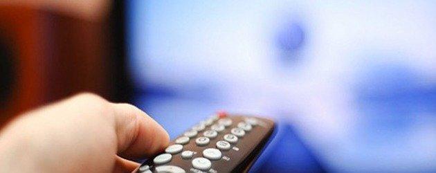 10 Nisan 2018 reyting sonuçları! Mehmed Bir Cihan Fatihi, UTC, Kadın, EDHO dizilerinden hangisi birinci oldu?