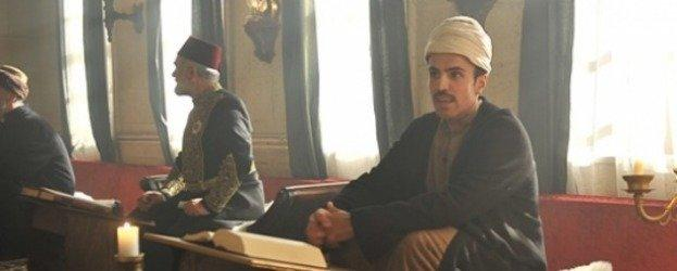 Payitaht Abdülhamid medrese hocası Ali Bin Towar kimdir?