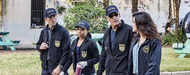 NCIS: New Orleans 6. sezon ne zaman başlayacak?
