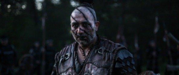 Diriliş Belgütay kimdir? Dizideki Şaman karakterini canlandıran Şerif Bozkurt hakkında!