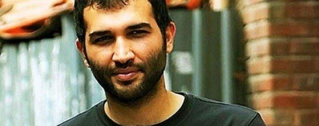 Barış Atay kimdir? Genç oyuncu neden gözaltına alındı?