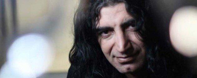 Murat Kekilli: