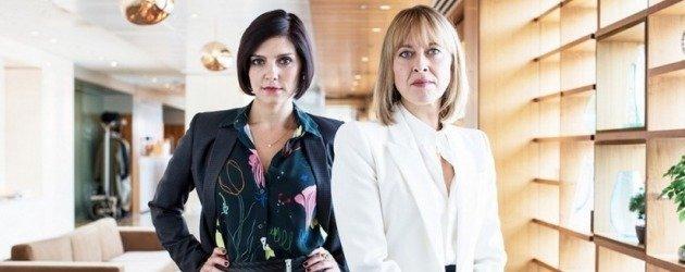 BBC One dizisi The Split 2. sezon onayını aldı!