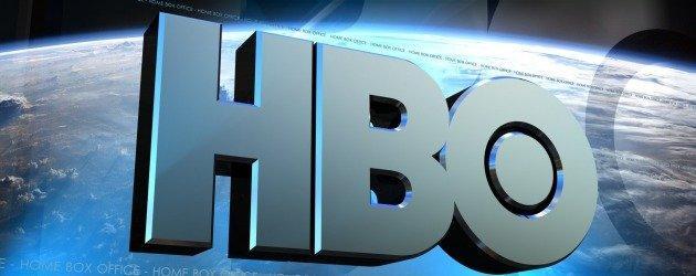 HBO'dan yeni bir antoloji dizisi geliyor: You Know You Want This