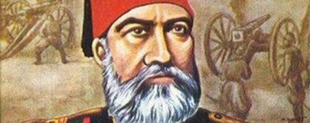 Gazi Osman Paşa nasıl öldü? Hayatı ve katıldığı savaşlar
