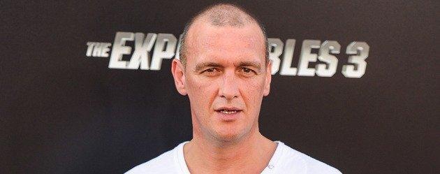 Sons of Anarchy oyuncusu Alan O'Neill hayatını kaybetti!