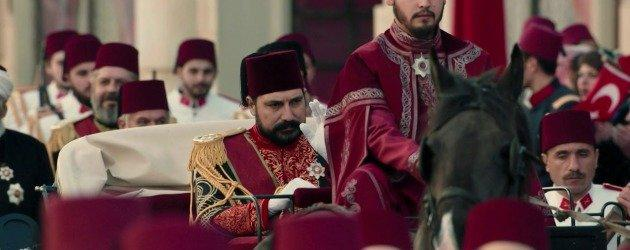 Payitaht Abdülhamid 3. Sezonda neler olacak? Yeni sezon fragmanı yayınlandı