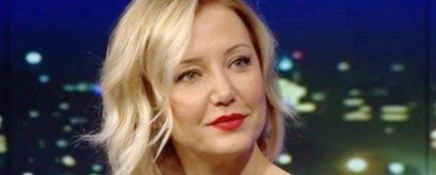 Berna Laçin'in idam tweetine soruşturma kararı! Berna Laçin kimdir?