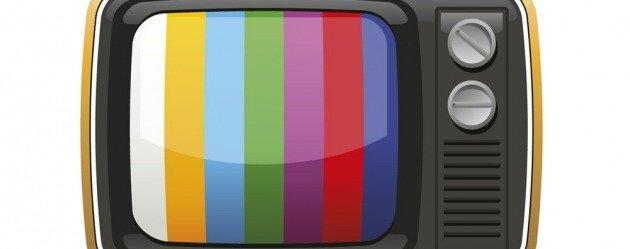 Digitürk ve CBS Studios International anlaştı! Hangi yeni yabancı diziler Digitürk'te olacak?