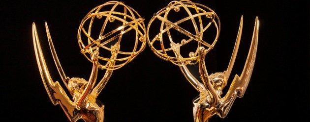 2018 Emmy Ödülleri adayları duyuruldu!