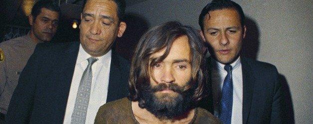 Seri katil Charles Manson'ın ailesine odaklanan Manson's Bloodline belgeselini tanıyalım!
