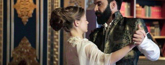 Kalbimin Sultanı final mi yapıyor? Sevilen dizi ne zaman bitecek?