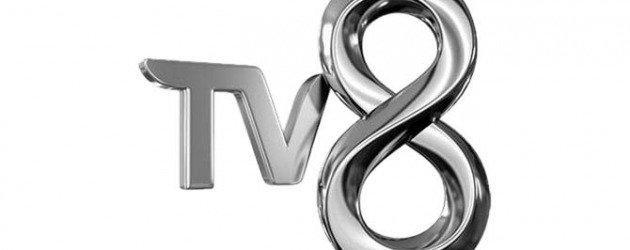 Acun Ilıcalı açıkladı! Yeni sezonda Tv8 ekranlarında iki yeni dizi izleyeceğiz...