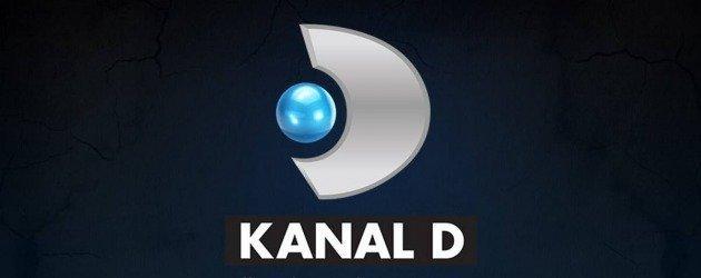 Yeni sezonda Kanal D ekranlarında hangi diziler var?