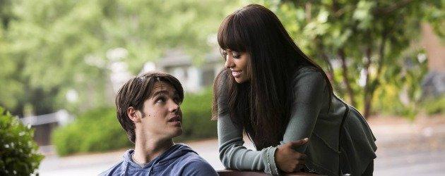 The Vampire Diaries'ın Jeremy Gilbert'i yeni dizi Legacies'e geliyor!