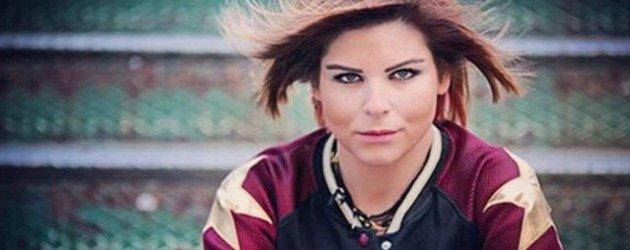 Pelin Öztekin yeni dizi Koca Koca Yalanlar ile ekranlara dönüyor!