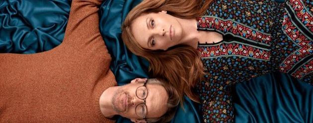 Netflix ve BBC ortak yapımı Wanderlust dizisine ilk bakış!