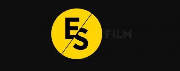 Payitaht Abdülhamid'in yapımcısı Es Film'den yeni bir dizi daha!