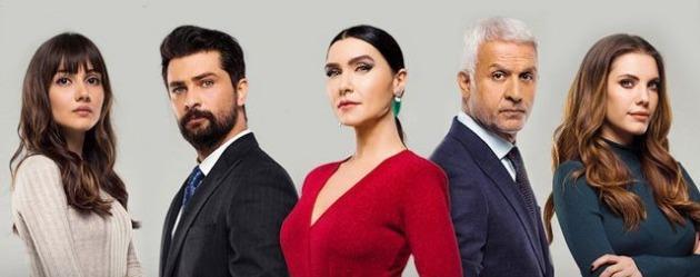 Set çalışanlarından Talat Bulut kararına tepki!