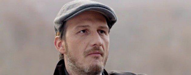 Osman Sonant yeni dizisi Ufak Tefek Cinayetler ile anlaşma aşamasında!