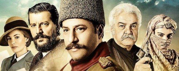 Mehmetçik Kutülamare yeni sezona sürprizlerle başlayacak!