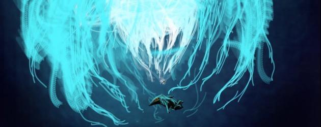 Game of Thrones yapımcısı The Swarm (Sürü) romanını ekrana uyarlıyor