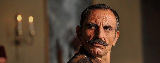 Payitaht Abdülhamid Halil Halid kimdir? Gürkan Uygun hakkında