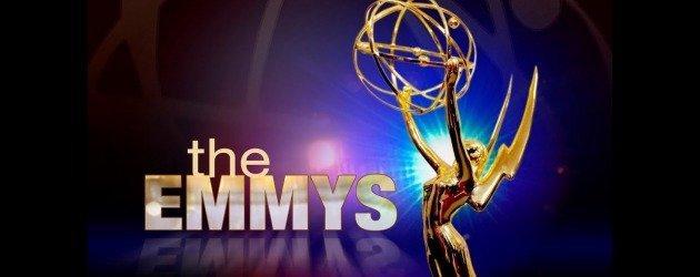 2018 Emmy Ödülleri kazananları belli oldu!