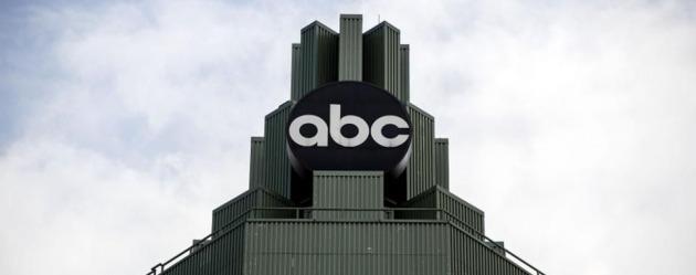 ABC 2019 sezon finali tarihleri duyuruldu!