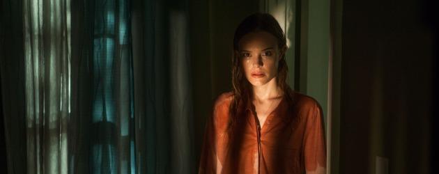 Netflix'in Lost'u anımsatan yeni gizemli bilim-kurgu dizisi The I-Land'i tanıyalım!