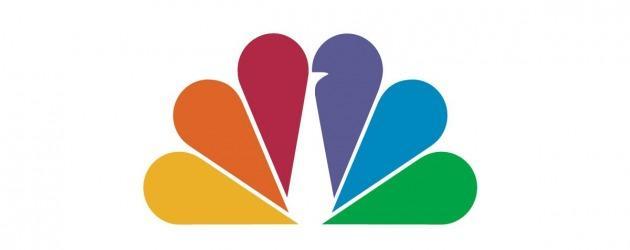 NBC'den yeni bir iş yeri komedisi yolda: Like Magic