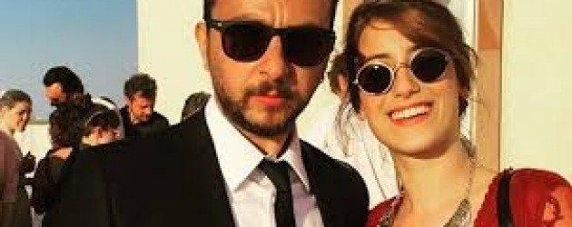 Hazal Kaya ve Ali Atay evleniyor mu? Düğün ne zaman olacak?