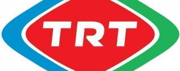 Avlu dizisindeki hangi oyuncu TRT'nin yeni dizisi Vuslat'a transfer oldu?