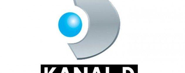 Kanal D'den iddialı bir dizi daha geliyor! Masal Çiçeği ne zaman yayınlanacak?