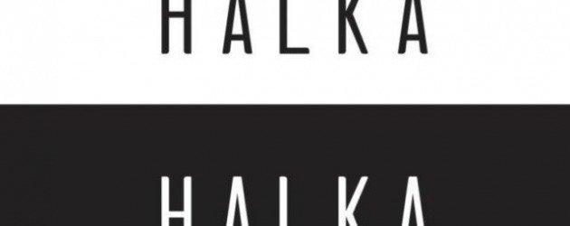 Hande Erçel'in yeni dizisi Halka'nın oyuncu kadrosu netleşti!