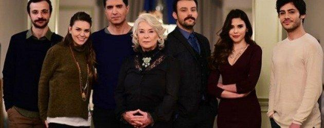 İstanbullu Gelin dizisinde 64. bölümde bir kayıp verilecek!
